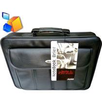 Maletin Ejecutivo Para Laptop De 17 Pulgadas Ause Brief Mult