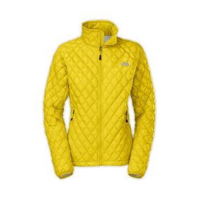 The North Face Thermoball Jacket Talla Xl