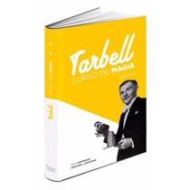 Curso De Magia Tarbell 7 En Español, Trucos De Magia