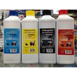 Tinta Epson 1ltr Interprint/wash (somos Tienda)