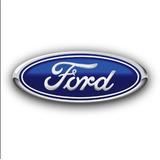 Kit X 2 Precaps Ford Ecosport