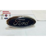 Logo De Parrilla Original Ford Focus 2 - 2008 Al 2013