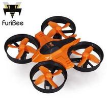 Dron Furibee F36, Entrega Inmediata. Envío Gratis.