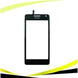 Mica Tactil Huawei Ascend G600 U8950 Original & Tienda.