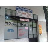 Mecánica Dental - Abierta La Inscripción Año 2018