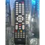 Control Remoto Rc 486 Lcd Led Tcl Smart Mod. 32/40/50b2800
