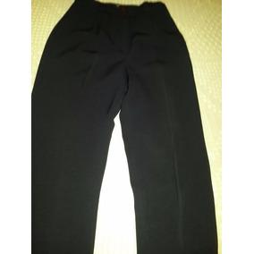 Pantalon De Vestir !!!!!!sale!!!!