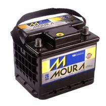 Bateria Moura 48ah M48fd