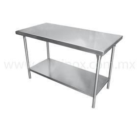 Mesas De Cocina De Trabajo Usadas En Cuernavaca Usado en Mercado ...