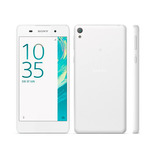 Celular Libre Sony Xperia E5 F3313 5 Pulgadas 16gb 13mpx 4g