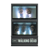 Blu-ray - The Walking Dead - Limited Edition - Gift Set