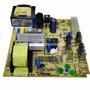 Placa Inferior Electrolux Top8 Ew22 Original - 64800093