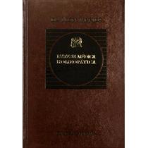 Libro Compendio De Materia Medica Homeopatica