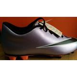 Guayos Nike Hypervenom Mercurial 100% Originales Foto Real