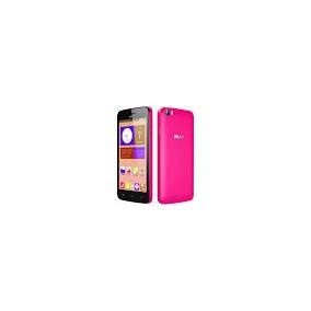 Tablet Amvox Toks - Processador De 1ghz/ Tela De 9 1 Ano