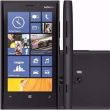 Nokia Lumia 920 Branco 4g 32gb 8.7mp Wind Pho8 4,5 Dual Core