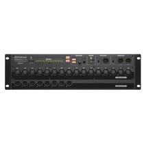 Mixer Presonus Studiolive Rm16ai Mesa Som Digital 16 Canais