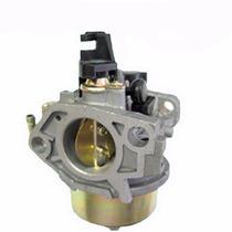 Honda Gx Cv Del Motor Carburador Carb Reemplace # Zf6-v01