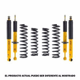 Kit De Suspension Old Man Emu Para Toyota Fortuner 4x4
