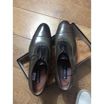 Fratelli Rossetti Zapatos