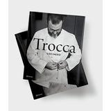 Sitio Oficial Fernando Trocca