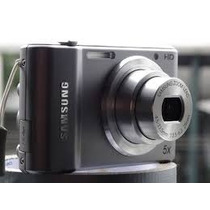 Câmera Digital Samsung Modelo St64 100% Original