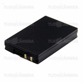 Bateria Bp-80w Bp80w Ia-bp80w Para Camera Samsung
