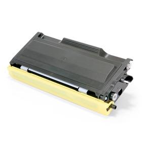 Laserjet Cartucho Comp/p Tn350