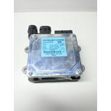 Modulo Central Direção Eletrica - Citroen C3 - 9653783580