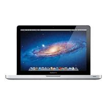 Apple Macbook Pro 13 Core I5 2.5ghz 4gb 500gb Md101 12x Sj!