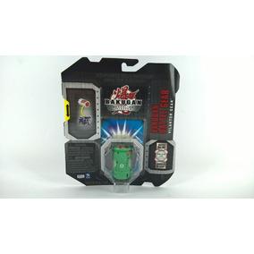 Bakugan Vilantor Gear Series Battle Gear