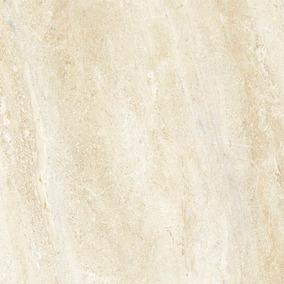 Ceramica Cañuelas Malaga Beige 32x47 1º. Precio Por Caja!!!