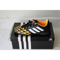 Adidas Nitrocharge 3.0 Tfj