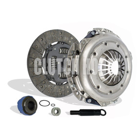 Kit De Clutch 1997-2009 Ford F150 F-150 Lobo Triton 4.2l V6