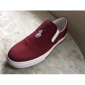 Zapatos, Vans, Pisahuevos, Mocacines, Polo Importados