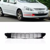 Rejilla Paragolpe Peugeot 307 2001 2002 2003 2004 2005