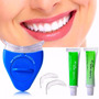 Blanqueador Dental Dientes Blancos Whitelight Original