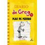 Diario De Greg 4 - Jeff Kinney