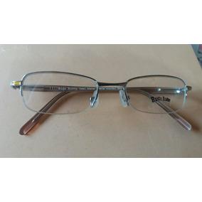 937884ae2ce49 Oculos Bug De Sol - Óculos no Mercado Livre Brasil