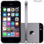 Iphone 5s 16gb Cinza 4g Frete Grátis - Celular Barato