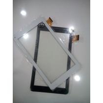 Cristal Touch Ctab0714 Fpc-tp070215(708b)-01 Vorago Pad -105