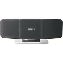 Caixa De Som Original Philips Hts6500 3x Woofer 3