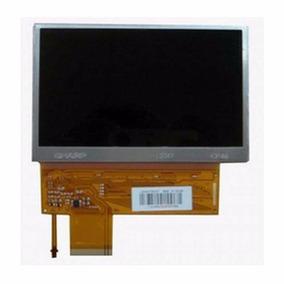 Tela Psp 1000 Display Lcd