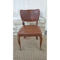 Silla a reparar muebles antiguos en mercado libre argentina - Reparar muebles antiguos ...