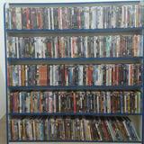 Dvd Filme Original - Cama De Gato