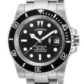 Reloj Legend Para Hombre
