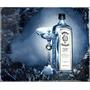 Gin Bombay - Imperdible Oferta!!!