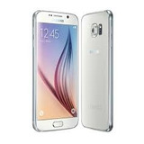 Celular Samsung Galaxy S6 32gb Gold Caja Sellada