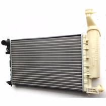 Radiador Peugeot Partner / Citroen Berlingo 96 A 00 Manual