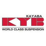 Amortiguadores Delanteros Kyb Mazda Demio 2005-2007